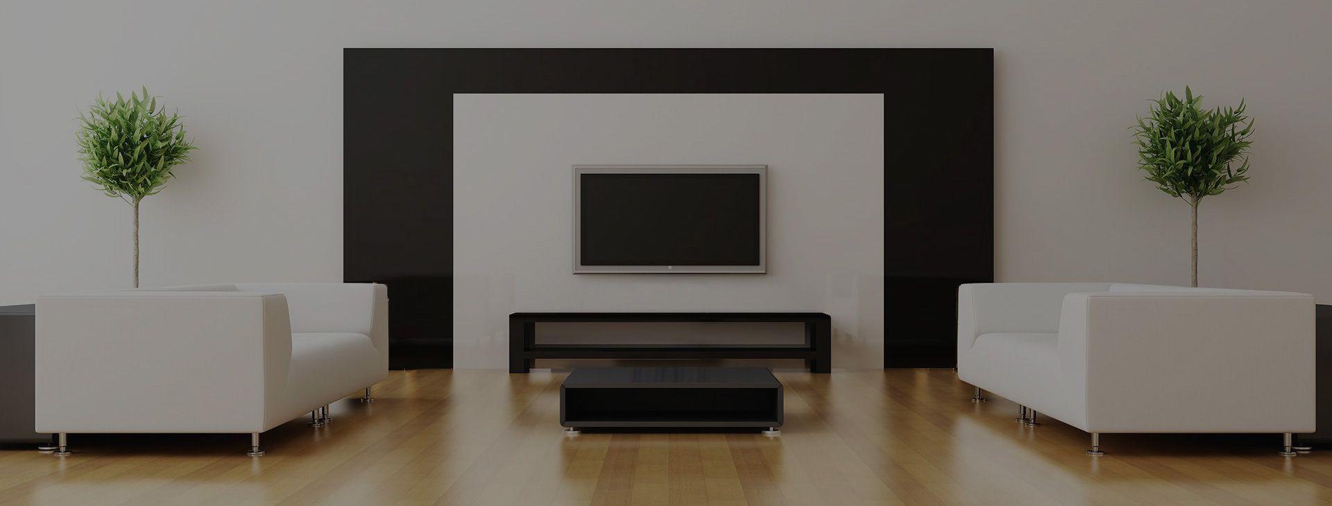 d pannage entretien chauffage chaudiere rouen et elbeuf. Black Bedroom Furniture Sets. Home Design Ideas